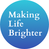 Making Life Brighter